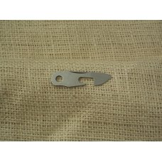 NOS USA blade for Schrade Tool can opener
