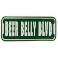 Beer Belly Blvd 4853 PC