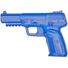 BLUE GUN - FSFN57 FNH FIVE-SEVEN