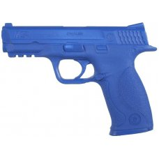 BLUE GUN - FSSWMP40 S&W M&P 40 4.25