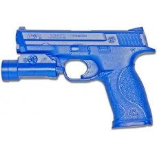 BLUE GUN - FSSWMP40-TLR1 S&W M&P 40 W/TLR-1