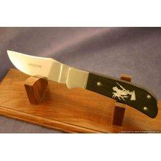 Schatt  Morgan 4190 Prototype Skinner   716
