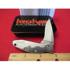 Kershaw Stainles Steel Chive  Pattern # 1600 SS