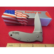 Kershaw Chive Model 1600