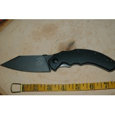 Bastinelli Folding Knife