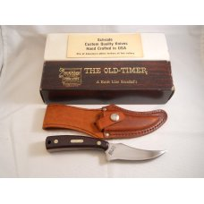 Schrade Old Timer 152OT USA Mint