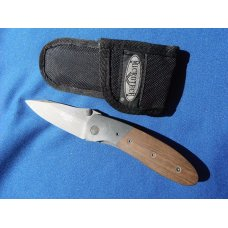 Microtech Knives Vero Beach Made Greg Lightfoot Design MA LCC 154-CM