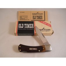 Schrade Old Timer 3OT USA Mint