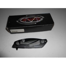 Microtech DOC M/A Standard Knife 153-1