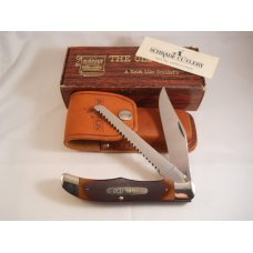 Schrade Old Timer 225OT USA Mint