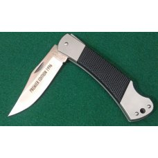 Kershaw Wildcat Ridge II – Made in USA