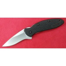 Kershaw Scallion #1620