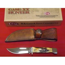 Case Stag Slab Hunter