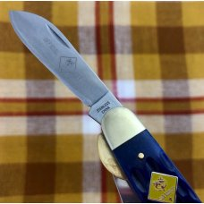 Official Boy Cub Scouts of America Camp Knife