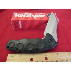 Kershaw Needs Work Model 1820