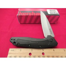 Kershaw Speed Safe Dividend Model 1812 USA