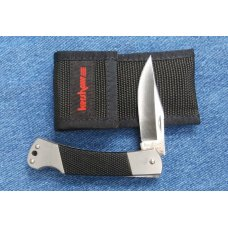 Kershaw USA Black Gulch II #3320ST, Fine Edge