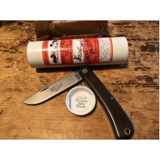 Gec Farm and Tool 215119 Bull Buster