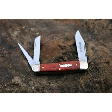 GEC NORTHFIELD BLOODWOOD  STOCKYARD WHITTLER 291319