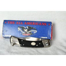 All American's By Frontier AA-51 70's or 80's