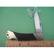 Kershaw  WildCat ridge Folding Lock Back  Model # 3140 EDC