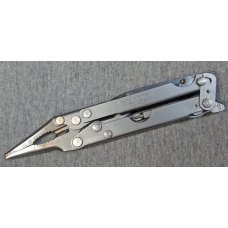 Kershaw Multi-Tool   -A100C  Made in USA