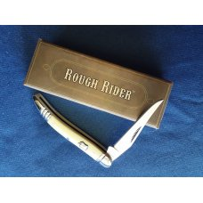 Rough Rider Baby Toothpick Yellow RR 604