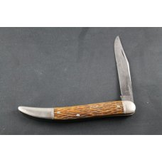 Shapleigh hardware tooth pick knife