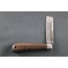 JRussell green river rope knife