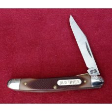 SCHRADE - 18OT Mighty Mite