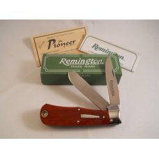 Remington R-1178C  Bullet Knife USA Mint
