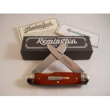 Remington R-4468  Bullet Knife USA Mint