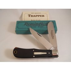 Remington R-1128  Bullet Knife USA Mint