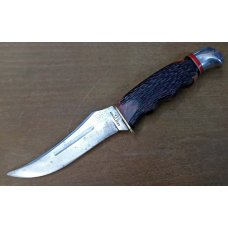 Craftsman 49STC Fixed Blade (tungsten carbide coated edge).