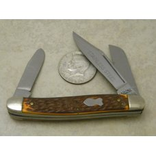 Klein Tools Chicago USA T Delrin Stockman Knife