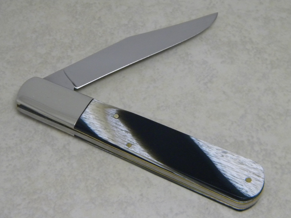 Find great deals on eBay for smoky mountain knives. Shop with confidence.