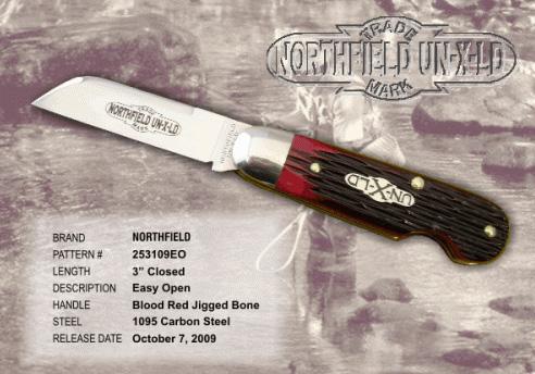 great-eastern-easy-open-jack-knife.jpg