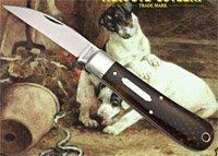 GEC Viper Knife