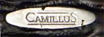 Camillus Oval Shield