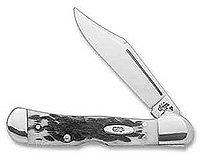 Case's 749 Mini-Copperlock Knife