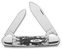 Case's 131 Canoe Knife