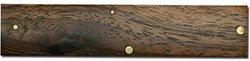 Case wood 1199 pattern