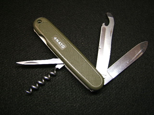 Victorinox Knives 1884 Present Swiss Army Knives Page 2