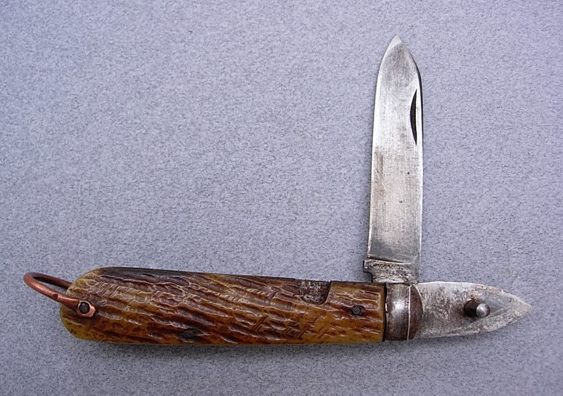 British And Commonwealth Military Knives All About