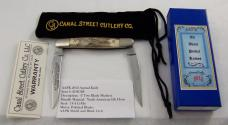 2012 AAPK CSC Series Limited Edition Knife
