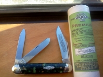 GEC 541308W FTP #12 of 18 Made