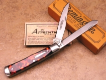 Remington R295T Apprentice Bullet Knife (2002)