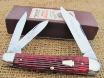 2007 Queen Cutlery / Schatt & Morgan Whittler